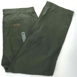 Cabelas Men Pants Outdoor Gear Jeano Pants
